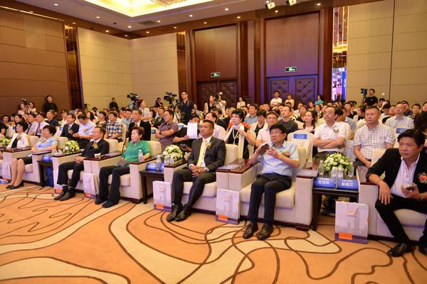 """信誉时代 品牌典范 """"中国医美安全规范诚信联盟""""在北京成立"""