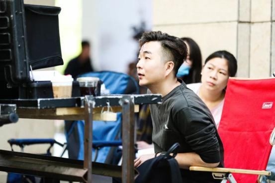 时代光影导演王梓:细枝末节处的情感,最真实动人
