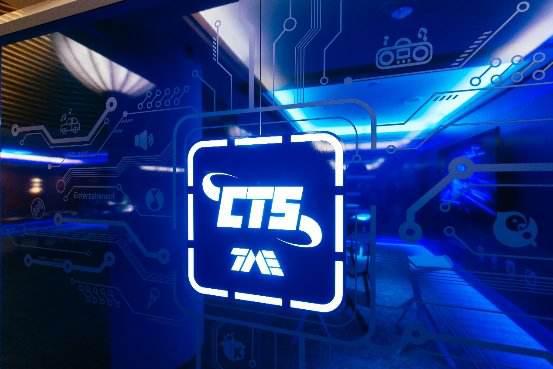 周董新歌大卖背后,腾讯音乐CTS战略驱动音乐生态升级