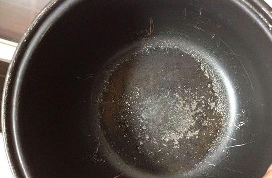用3M思高百洁布,告别一团钢丝球清洁全厨房的误区
