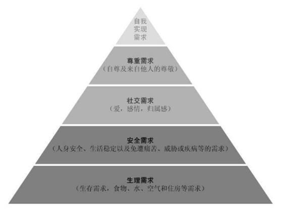 """昂希諾純電動如何演繹""""攻心記""""?"""