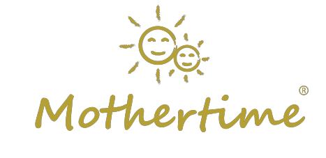 Mothertime用心守护妈妈和宝宝的健康成