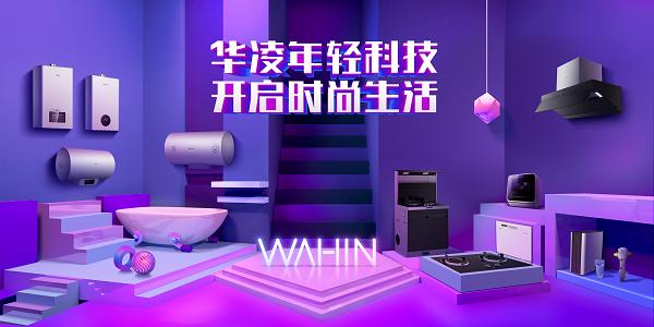 http://www.ectippc.com/chanjing/224286.html