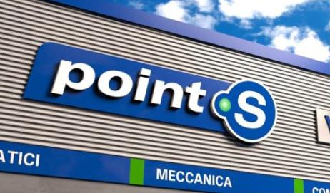 汽车产业剧变,全球轮胎连锁集团Point S悄然先行