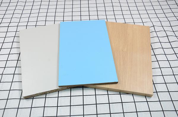 防污防水防利器,这样的板材才靠谱