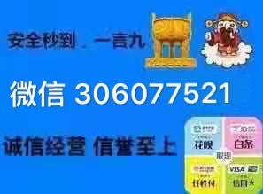 E35E33B0-3864-4CA0-98DE-8D4DACE72DA5.jpeg