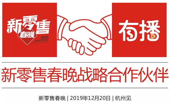 http://www.shangoudaohang.com/jinrong/252298.html