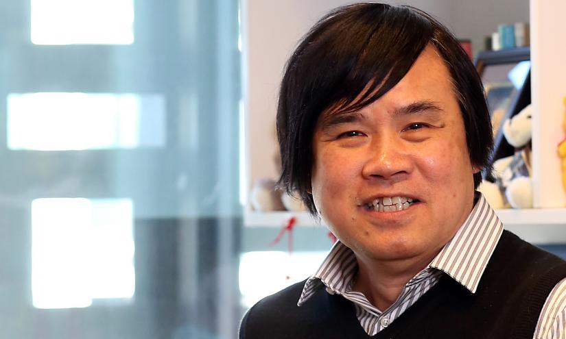 """悉尼科技大学10位学者入选全球""""高被引科学家""""名单"""